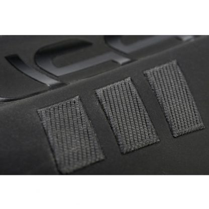 Gusset S2 AM Saddle Anti-slide™ grip points