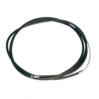 Gusset XL Linear Brake Cable