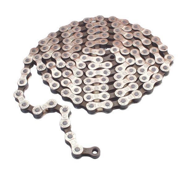 Gusset GS-8 Bike Chain