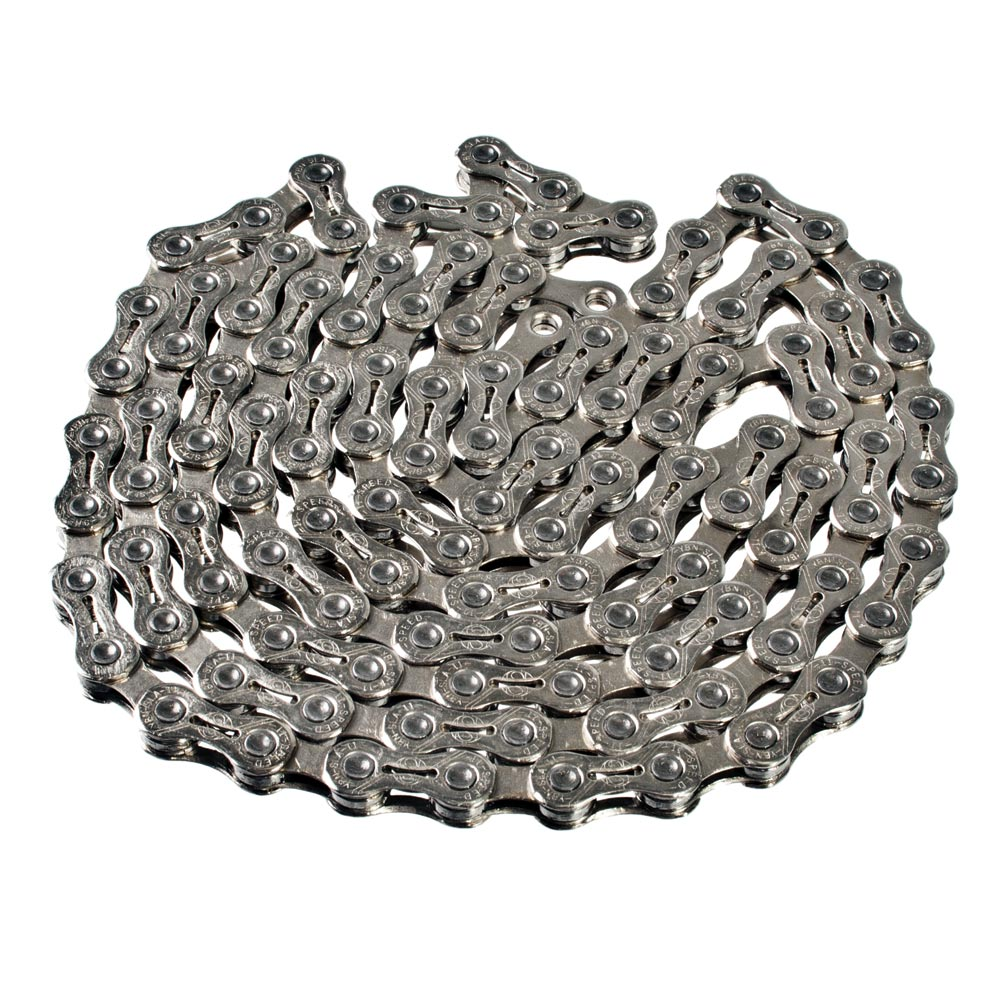 Gusset GS-11 Chain