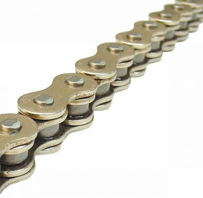 Gusset Tank Chain