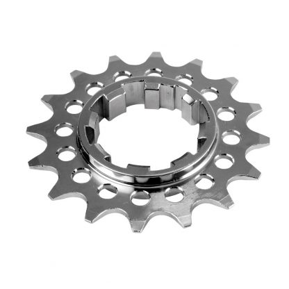 Gusset Campy SS Sprocket