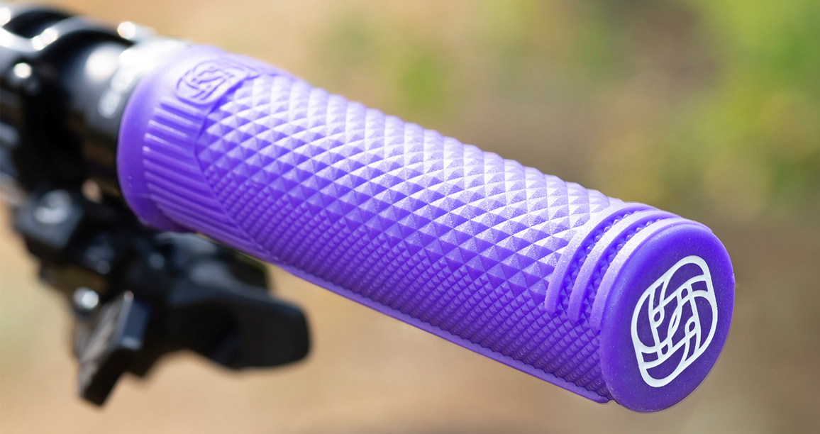 The Story Behind the S2 Grip | Gusset Components
