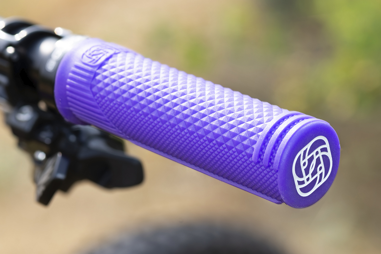 Gusset S2 Grip