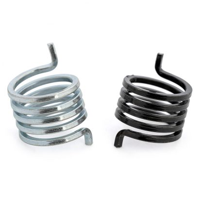 Gusset Squire SS Tensioner Springs