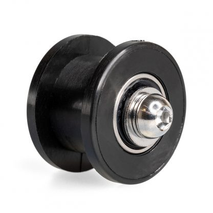Replacement Roller for Bachelor SS Fixed tensioner
